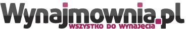 logo Wynajmownia.pl